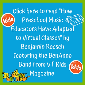 Click here to read _How Preschool Music