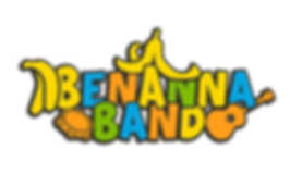 BenAnna Logo_Color.png
