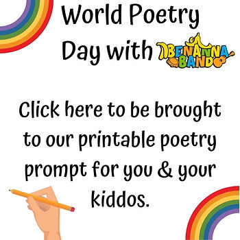 Copy of World Poetry Day.jpg