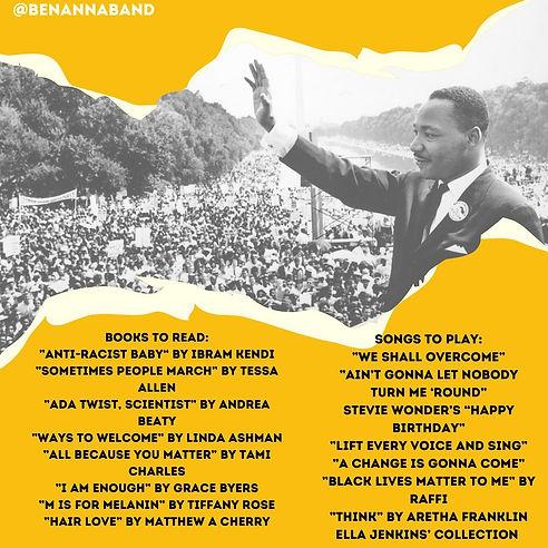 MLK Jr.jpg