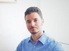 MaximeLoustalot | Psychologue Bordeaux