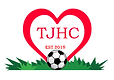 TJHC Logo.PNG