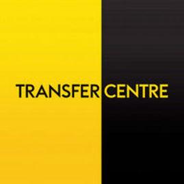 skysports-transfer-centre-sky-sports_405