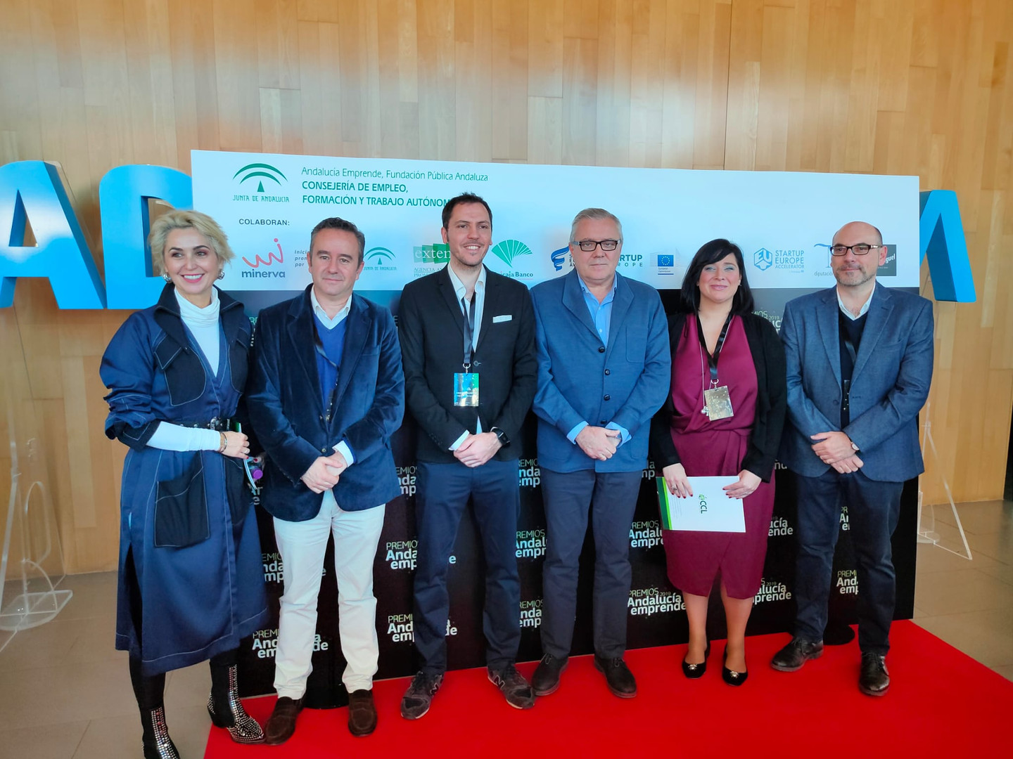 finalist andalucia undertakes 2020