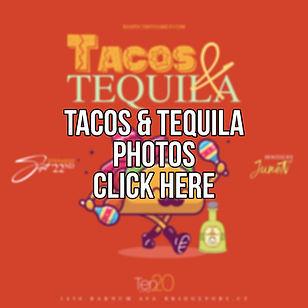 Tacos & Tequila photos click.jpg