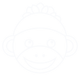 macro-designs-monkey-logo-21-21.png
