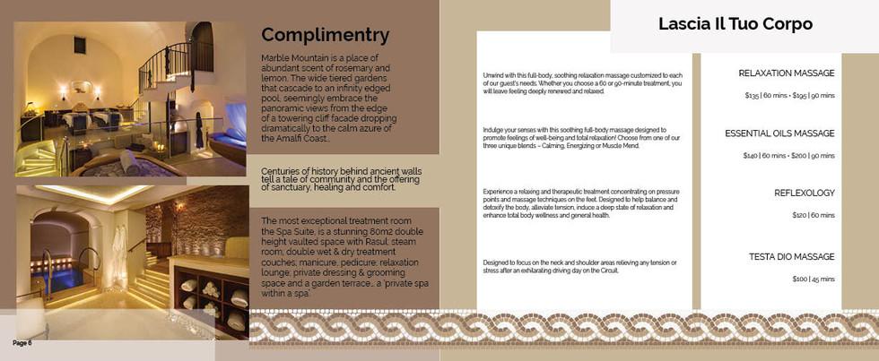 brochure4.jpg