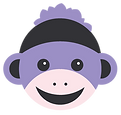 macrodesigns-monkey.png