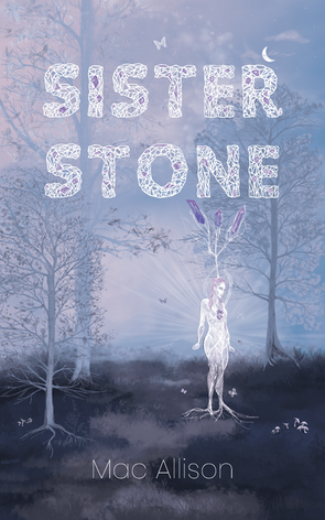 sister stone