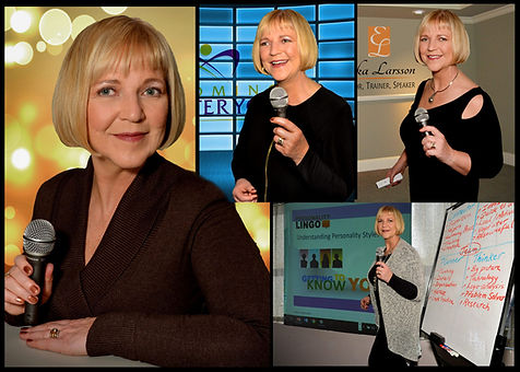 Erika Larsson Image-3.jpg