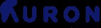 Auron International.png
