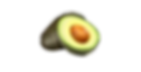 Avocado PNG.png
