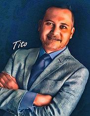 tito 1.jpg