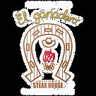 elganadero_logotipo2.png