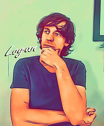 Logan.jpeg