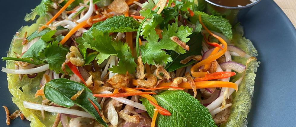 Chef Special  Vietnamese Crepe .jpg