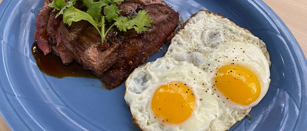 Chef Special Steak and Egg .jpg