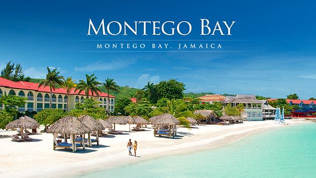 MontegoBay.PNG