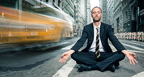 transcendental_meditation_by_adam_jones_new_york_observer_HOMEPAGE1.jpg