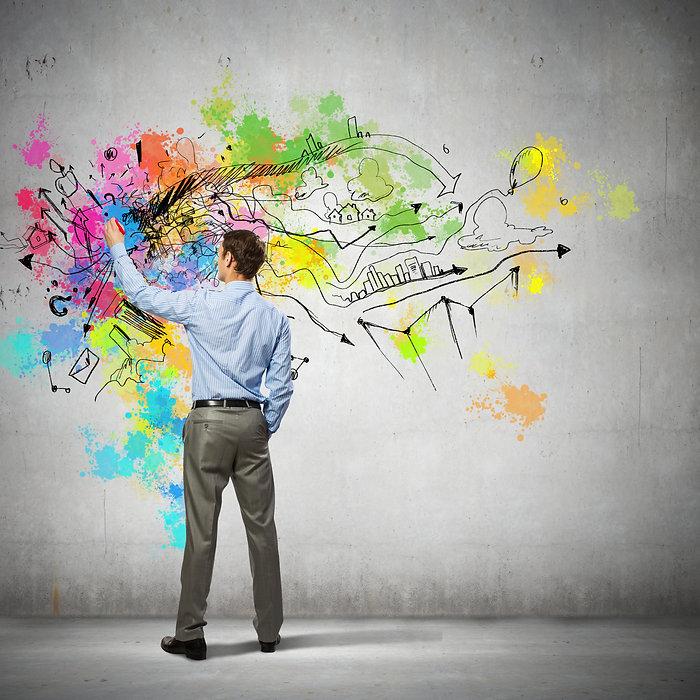 business_man_creating_colourful.jpg