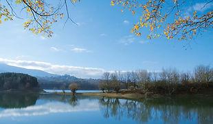 Natura_ParcoAppLucano_PhAntonioConte__La