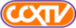 ccxtv%20clean%20orange_edited.png