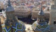 Panorama_aereo_Saragozza_da_toore_Catted