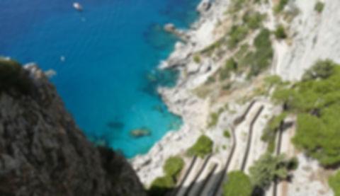 Campania   Sorrento   Capri   Cotiera Amalfitana