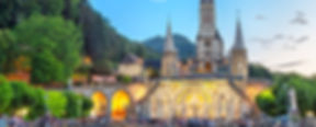 Lourdes-optim-1.jpg