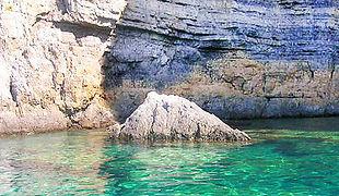 settessenze-residence-blog-marina-di-cam