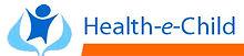 Health-e-child_logo.jpg