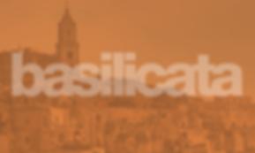 Basilicata | Matera | Sassi