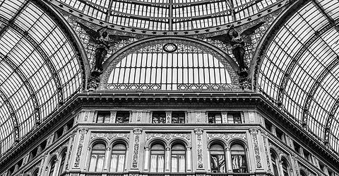 Campani | Napoli | Sorrento | Capri