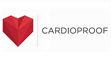 Cardioproof.png