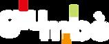 Logo_def_BIANCO_18122020.png
