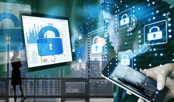 Privacy Enhancine Tecnologies_ok.jpg