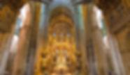 santiago_del_compostela-1112x630__1_.jpg