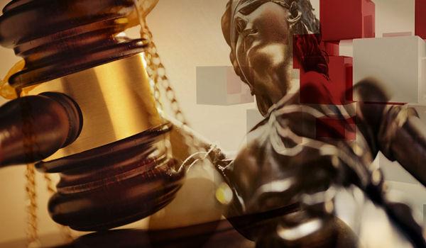 Ethical & Legal Cpmplience_ok.jpg