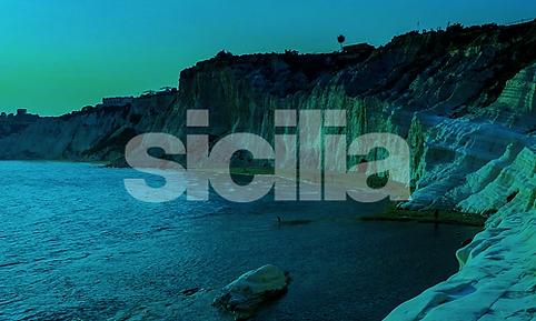 Sicilia | Taormina