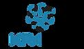 KRAKEN_logo.png