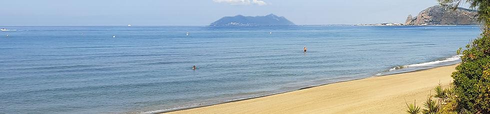 Spiaggia_4.jpg