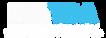 INATBA logo.png