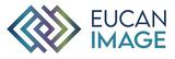 EuCanImage_logo.PNG