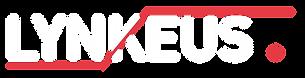 Lynkeus-logo-WEB copia.png