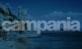Campania | Sorrento | Capri
