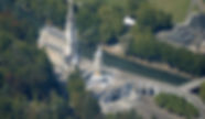 Lourdes-28488.jpg