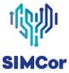 SIMCor_logo.png