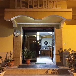 Hotel_entrata.jpg