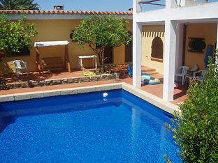 piscina 4.jpg