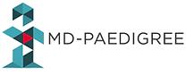 MD-Paedigree_logo.png